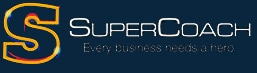 supercoach Business Development and Coaching