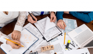 Home   Accounting